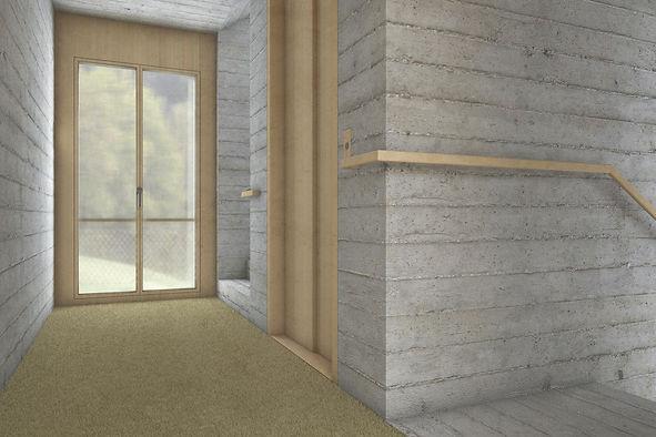 ascenseur_edited.jpg