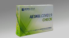 AESKU.COVID19 CHECK