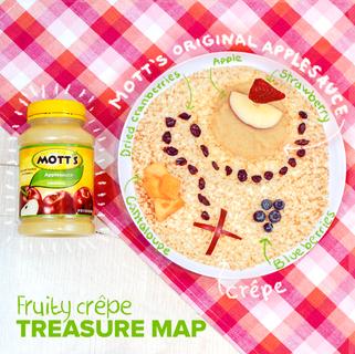 playfulplates_treasuremap2.png