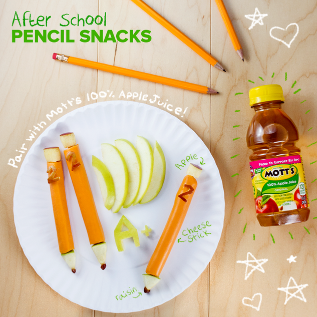 playfulplates_backtoschool6.png
