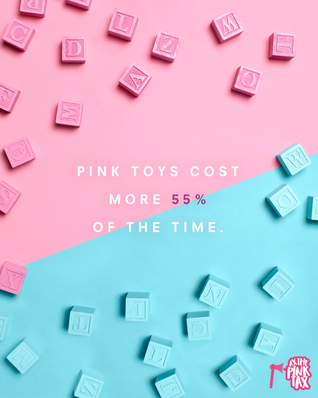 pricecomparison_toys.png