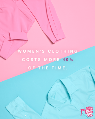 PriceComparison_clothing.png