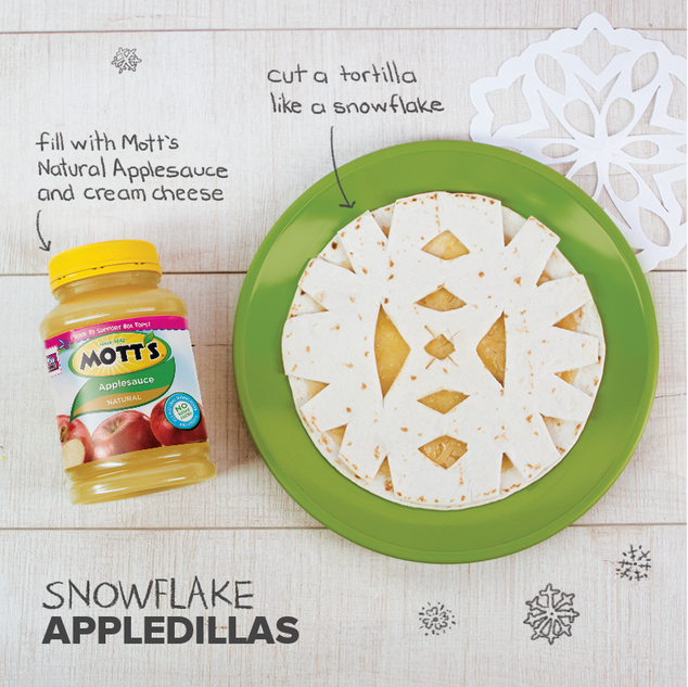 Motts_PlayfulPlates_SnowflakeAppledillas