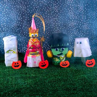 Motts_halloween2.png