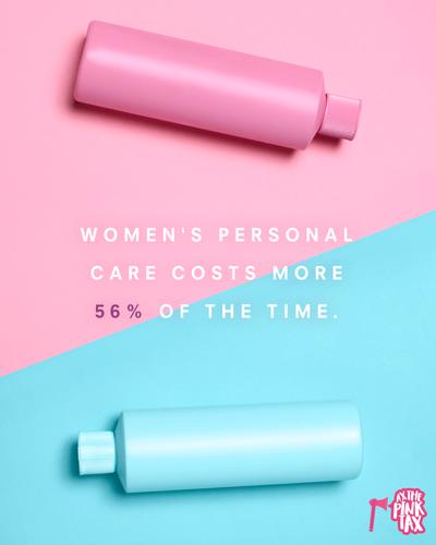 pricecomparison_shampoo.png