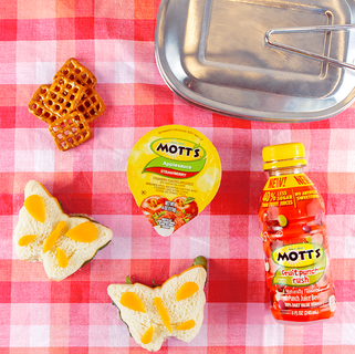 MottsLife_lunchtime.png