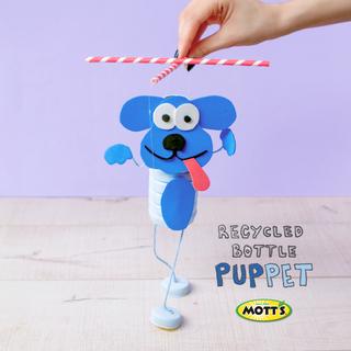 artofcrafts_FB_puppet_v1.png