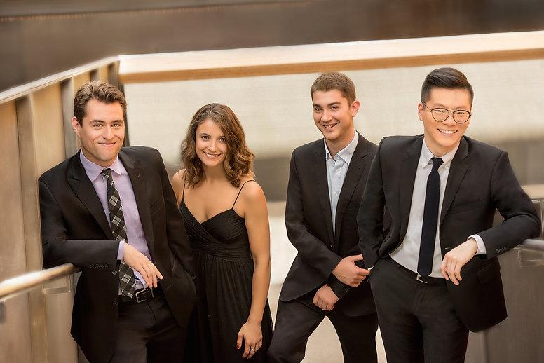 Dover Quartet 3_credit Carlin Ma.jpg