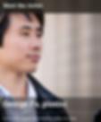 Captura de pantalla 2020-01-01 a la(s) 9