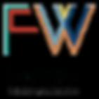 logofanjulward2-2.png
