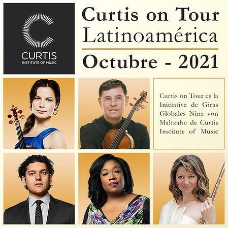Curtis On Tour 2021.jpeg