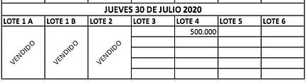 Captura de pantalla 2020-08-05 a la(s) 1