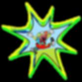 Pula pula | Cama elástica