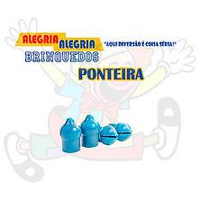 Ponteira