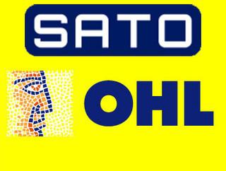 sato+ohl.jpg