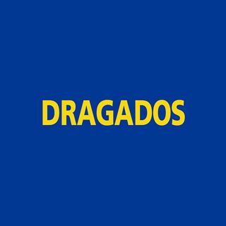 dragados.png