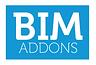 bim addons_3.PNG