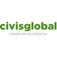 CIVIS GLOBAL.png