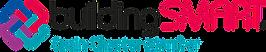 logo miembre de BuildingSMART CHAPTERBIM