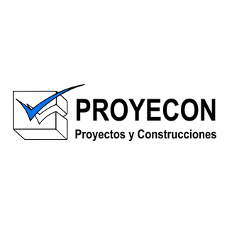 proyecon.png
