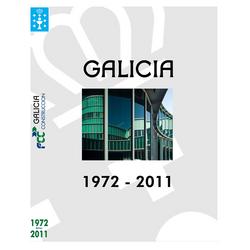 LIBRO FCC 1972 - 2011