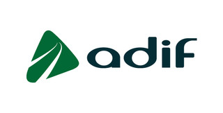 logo-vector-adif.jpg