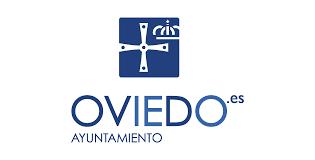 LOGO DE OVIEDO.png
