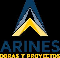 ARINES logo.png
