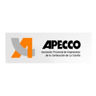 APECO.png