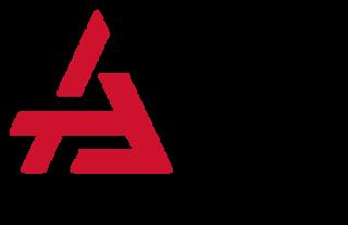 Alea-01.png