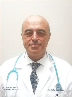 Dr-Bakir_edited.jpg