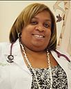 Dr.Charlaya Campbell