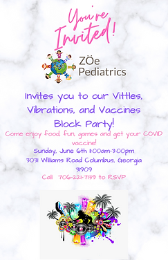 Revised block party flyer (002) (1).png