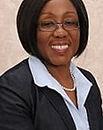 Dr. Stella Siribou