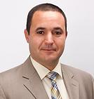 Dr. Elamaari.png