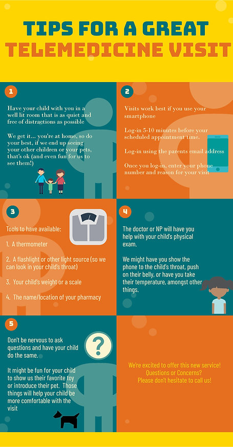 Intro-to-telehealth-visits-(1)-page-001.