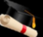 kisspng-graduate-diploma-graduation-cere