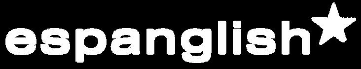 espanglish logo blanco.png