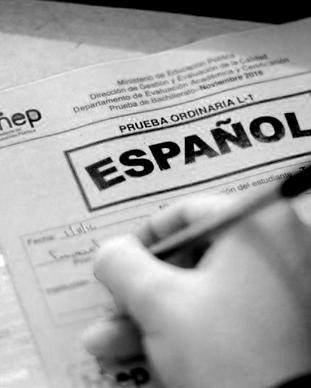 español.png