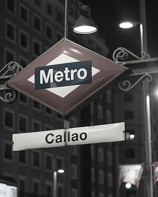 white%2C%20red%2C%20and%20blue%20Metro%2