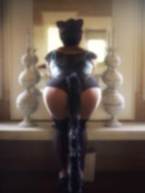 J_pussycat_backshot.2500px.jpeg