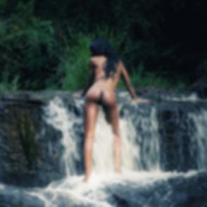A waterfall_orig.jpg