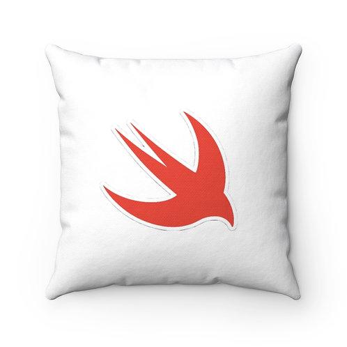 Swift Pillow