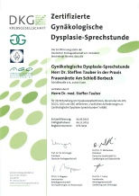 zertifikat_dysplasie_04062016_sbp.jpg