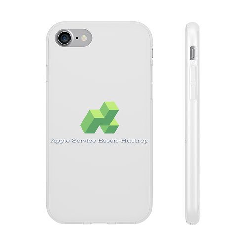 ASEH Logo Flexi Case