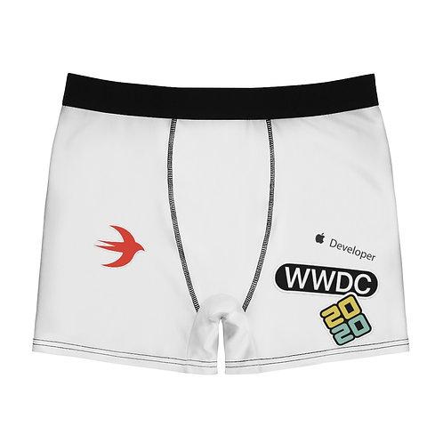 Developer Men's Boxer Briefs