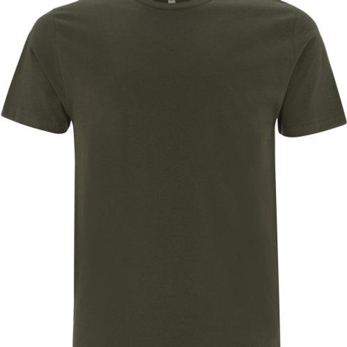 zeitraum T-Shirt ( S )