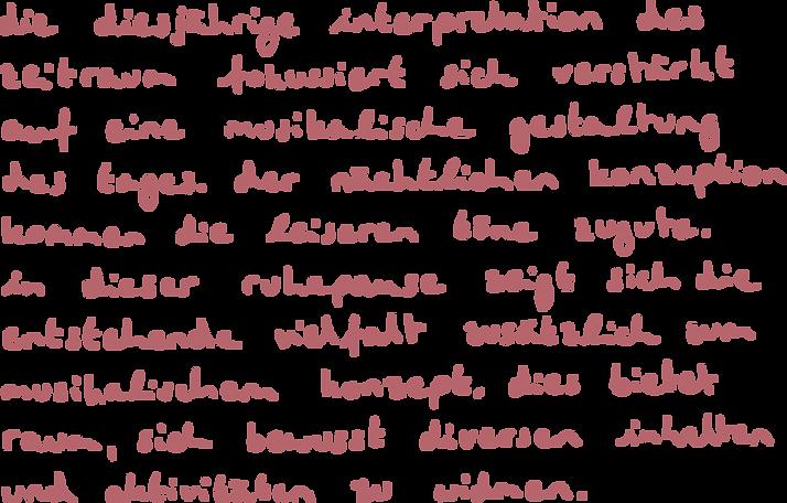 programm.text.png