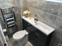 Bath 4