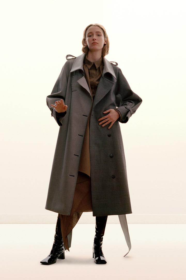 12-sharon-wauchob-fall-ready-to-wear-201